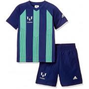 Adidas - LB Messi Set Netto