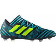 Adidas - Nemeziz 17.2 FG