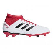 Adidas - Predator 18.3 FG Junior (kids)