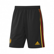 Adidas - RBFA Away Short Jr Netto