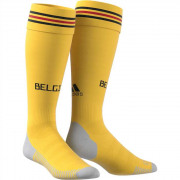 Adidas - RBFA Away Sock Netto