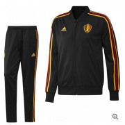 Adidas - Rode Duivels  Training Suit Kids