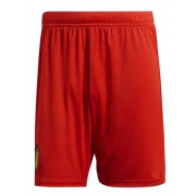 Adidas - Rode Duivels Short Kids