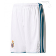 Adidas - Real Home Short Netto