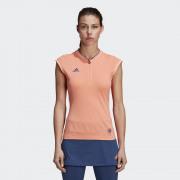 Adidas - Roland Garros polo