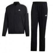 Adidas - MTS Woven Tracksuit