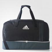 Adidas - Tiro TB BC S