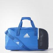 Adidas - Tiro TB M