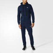 Adidas - Tracksuit Hipster Conavy