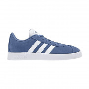 Adidas - Sneakers VL Court 2.0 kids
