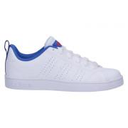 Adidas - VS Advantage CL