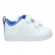 Adidas - VS ADV CL CMF