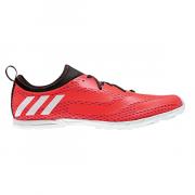 Adidas - XCS spike