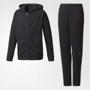 Adidas - YB ID Suit