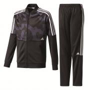 Adidas - YB Training Tracksuit