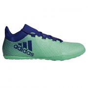 Adidas - X Tango 17.3 IN
