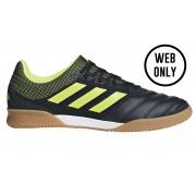 Adidas - Zaalvoetbalschoen Copa 19.3 IN Sala heren