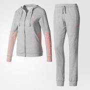 Adidas - Marker Hoody tracksuit