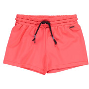 Protest - Analena Jr Swimshort