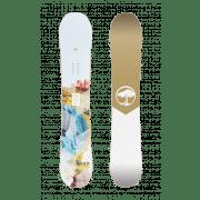Arbor - Poparazzi Wmns snowboard