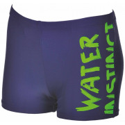 Arena - Slogan JR Short