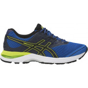 Asics - Gel Pulse 9 Heren