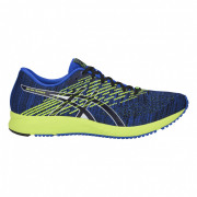 Asics - Gel DS Trainer 24