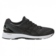 Asics - Gel-DS Trainer 22 heren