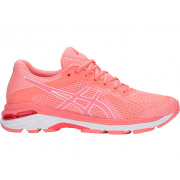 Asics - Gel Persue 4