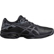 Asics - Gel Solution Speed 3 Clay
