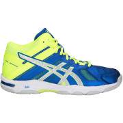 Asics - Gel Beyond 5 MT