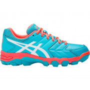 Asics - Gel-Blackheath 6
