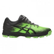 Asics - Gel Hockey Typhoon 3 Heren
