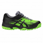 Asics - Gel Lethal Field 3 GS