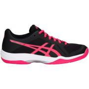 Asics - Gel Tactic
