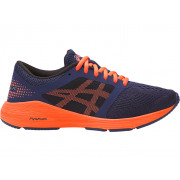 Asics - RoadHawk FF GS