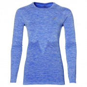 Asics - Seamless LS Shirt