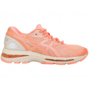 Asics - Gel Nimbus 20 SP