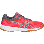 Asics - Upcourt 3 GS (Kids)