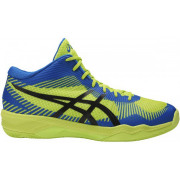 Asics - Volley Elite FF MT Heren