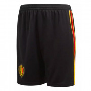 Adidas - RBFA Away Short Jr