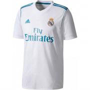 Adidas - Real Madrid Thuisshirt