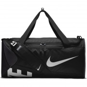 Nike - Alpha (Medium) Training Duffel Bag
