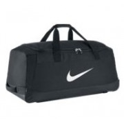 Nike- Club Team Roller Bag Roller Bag