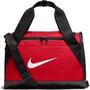 Nike - Brasilia Duffel Bag