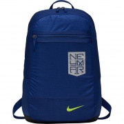 Nike - Neymar Football Backpack Jr