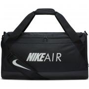 Nike - Brasilia Bag Duffel