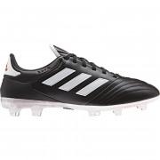 Adidas - Copa 17.2 FG