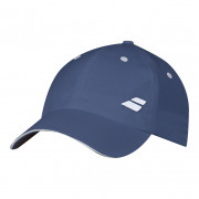 BAB - Basic Logo Cap JR