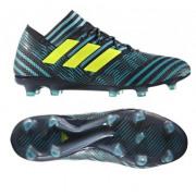 Adidas - Nemeziz 17.1 FG